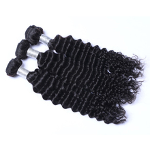 7A Indian Virgin Remy Hair Deep Wave 3bundles Indian Wet And Wavy Virgin Indian Hair Weave Sale Aliexpress Hair Extensions