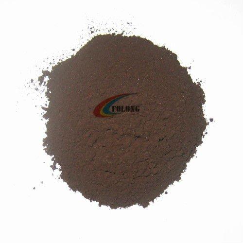 Acid Black Att Leather Dyes,Silk Dyes Wool Dyes