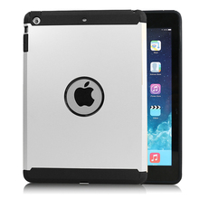 LZB hot selling TPU cover for ipad mini tpu case