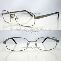 Paypal accept 2011 latest eyeglasses optical frames reading glasses top quality eyeglasses brands CT 4533470