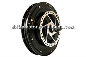 36v 48v 500w 1000w brushless dc motor electric motor for for 1000w brushless dc motor