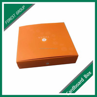 MOONCAKE ANY COLOR PRINTING LAMINATED PAPER CARD BOX EXPORT SUPPLIER IN CHINA