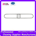 2014 Metal Mop Frame / hotel cleaning tools