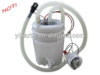 New Auto Fuel Pump WGS500050 for Land Rover (Discovery 3/4 and Range Rover Sport ) with Neutral Packing -- Aftermarket Parts