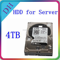 Wholesale enterprise server hdd /singmate hdd karaoke player