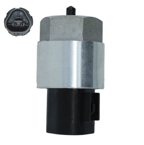 ABS Wheel Speed Sensor Rear Right Fit Hyundai Elantra 1.8L 2.0L 91921-0Q000
