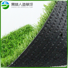 PE plastic Grass ski equipment skiing artificial turf