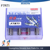 Factory Direct Price Ignition Cng Spark Plug