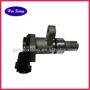 High Quality Speedometer Sensor 83181-35051