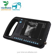 high quality palmsize veterinary sheep ultrasound scan