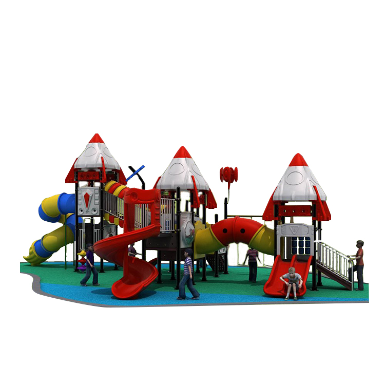 Lowes Playground Equipment/Digital Playground Sports Models/Metal Playground Slide For Sale