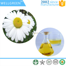 natural pyrethrum extract 50% pyrethrin pesticide insecticide