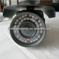 Network Vandal-proof Full HD Onvif CCTV Camera (JD-WP13751IP)