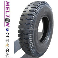 wholesale price as michelin quality 7.50-20 heavy truck tyre
