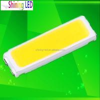Electronic Component SMD7020 LED