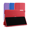 New design waterproof anti-scratched TPU cover case for iPad pro