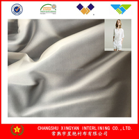 30D Woven Fabric cloth fabric textile wholesale low price
