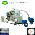 Quality assured paper coaster printing machine