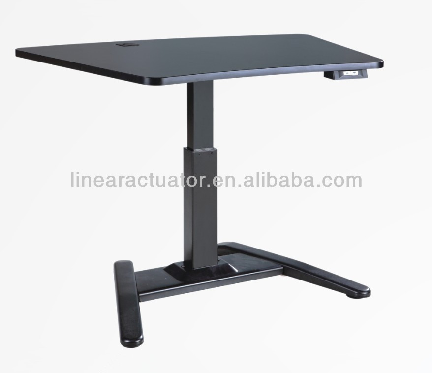 JC35TA JIECANG brand Europe type electric desk
