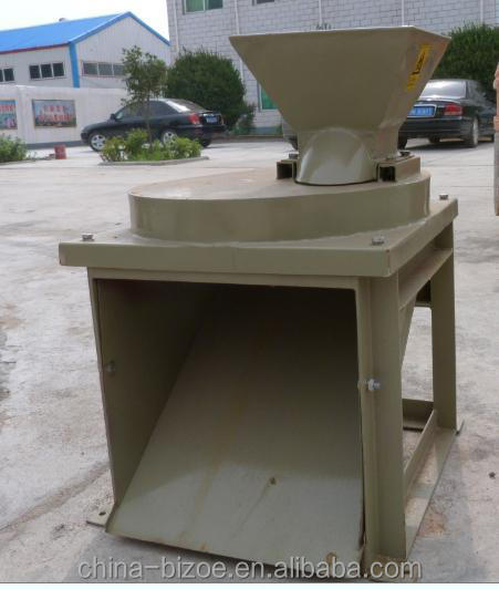 easy operation cassava chips machine