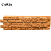 artificial stone wall/ interior brick paneling/ tiles