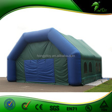 Excellent Arch Inflatable Tent For Advertisement Or Camping