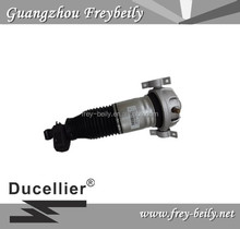 car spare parts ,rubber auto parts,air suspension shock for Q7