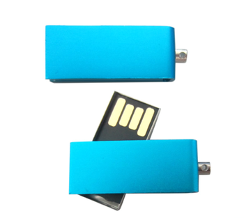 hot selling swivel usb flash memory, OEM usb flash drive