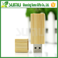 High Quality Cheap Generic Usb Flash Disk