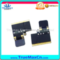 Small Parts 3G Antenna Signal Flex Cable for iPad air 2