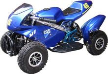 Cheap amphibious cf moto quad bike atv for sale