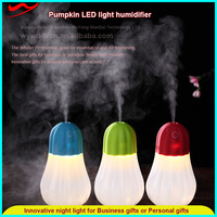 WY-AG003 350ml table indoor strong fog mini usb home depot humidifier