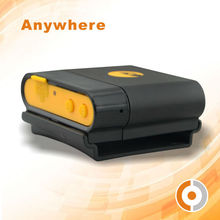 Newer smaller imei active vehicle GPS tracking device