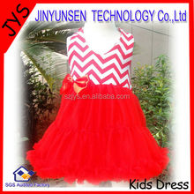 2014 high quality baby dress kids traditional dresses red rajasthani kids dresses