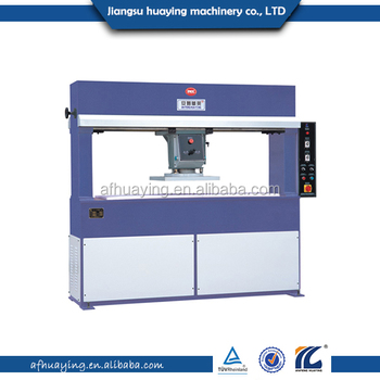 Made in China travelling head cutting machine