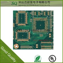 sata connector female pcb for ego battery & pcb mount ac dc