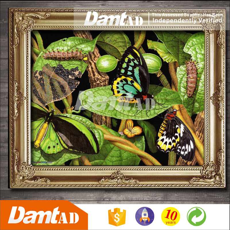 China supplier dropship cheap modern art on canvas prints from digital photos gallery