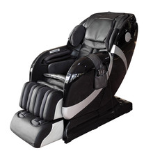 2016 Newest 3D Home healthy machine Massage chair