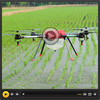 pesticide spraying uav, big volume and long flying time spraying uav