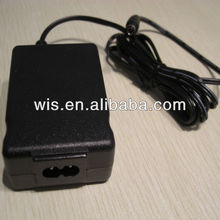 12V1000mA high quality switching ac/dc power adapter