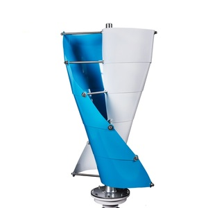 residential 400 w vertical wind turbine for sale