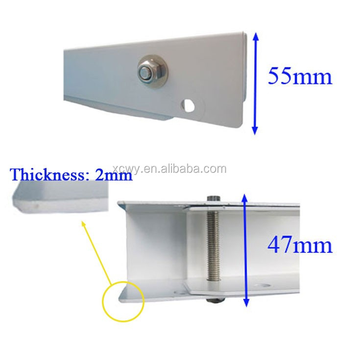 China Supplier Split Air Conditioner Support Outdoor Unit,Wall ...