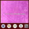 2014Fashion 50%Cotton45%Poly5%Span Print Fall Proof Velvet Fabric