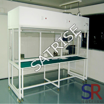 Laminar Air Flow Clean Bench Buy Laminar Air Flow Clean Bench Flow Bench For Sale Air Braking