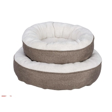 High Quality small dog beds for sale,New Style special dog beds