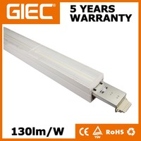 130lm W 150lm W Linkable LED
