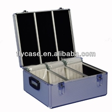 portable and durable practical cute cd dvd case at reasonable price