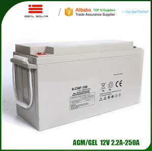 12v 24v 2.2ah 3.3ah 2.6ah 70ah 100ah 200ah 250ah 400ah 500ah gel agm external battery charger bank for cell phone