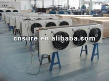 Refrigeration Air Cooled Evaporator/Cold Room Air Cooled Evaporator/Walk-in- freezer Air Cooled Evaporator