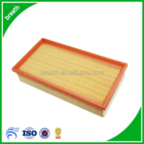 Air filter Conical C24026